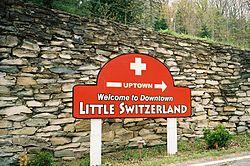 250px-Little_Switzerland