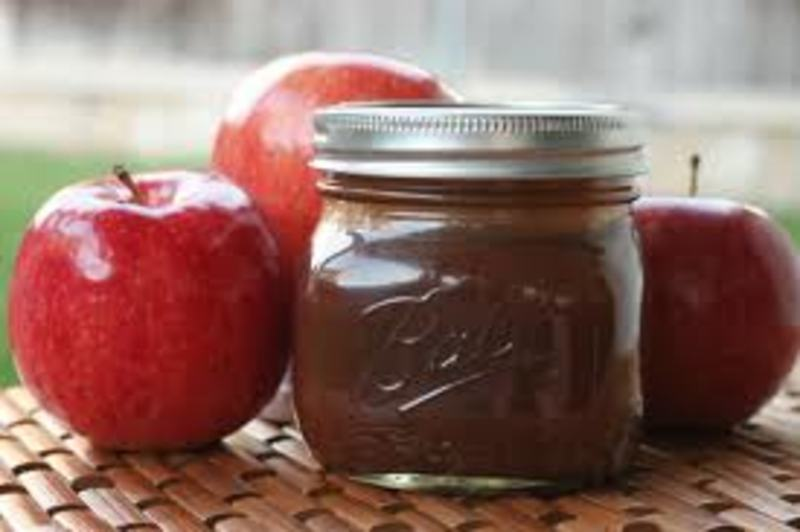 apple-butter_orig