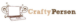 CraftyPerson Production Inc.