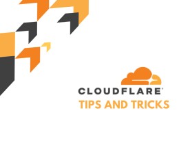 Cloudflare Real IP