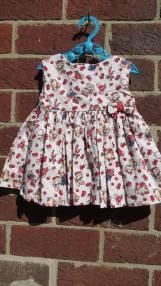 Sarahlouiseuk - Children's Wear