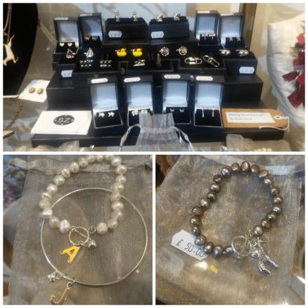 Sozo - Jewellery