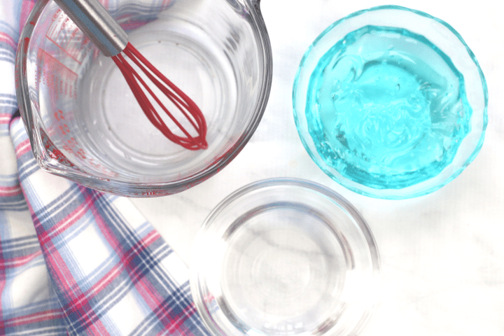 How To Make A Natural Kid Friendly Gel Hand Sanitizer Recipe Step 1