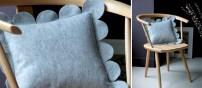 DIY-felt-scallop-cushion