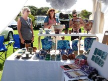 Sell Crafts Crafty Tips