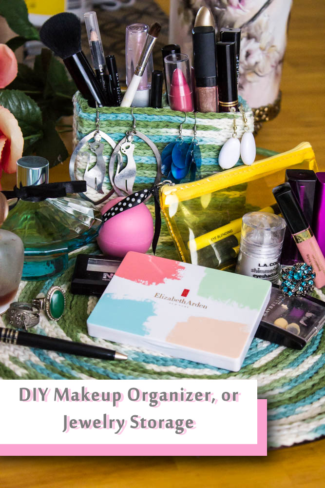makeup-organizer-storage