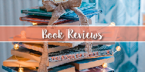 Welcome to Weaving - Book Review 2