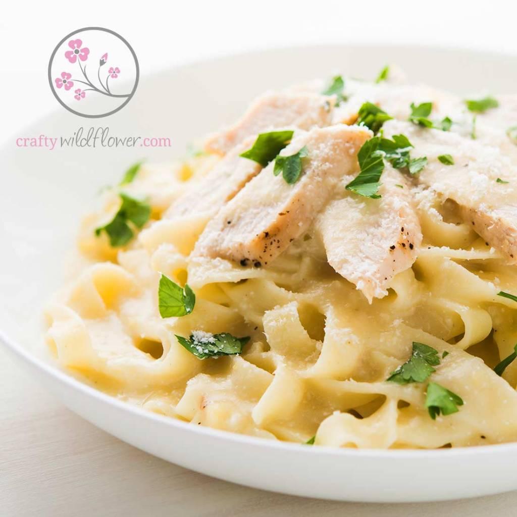 Monday-Meals-–-Chicken-Alfredo-instagram