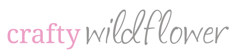 CraftyWildflower.com