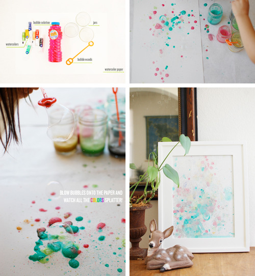124083-Diy-Bubble-Paint-Wall-Art
