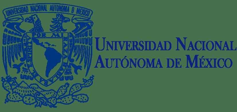 Resultado de imagen para UNAM