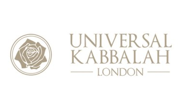 Universal Kabbalah London