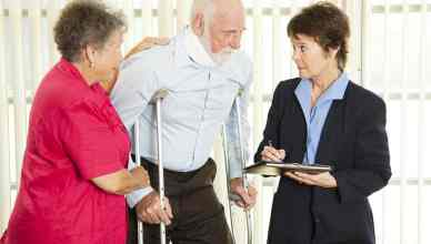 Why The Guidance Of A Personal Injury Lawyer Is Helpful