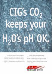 CIG-CO2 OK2