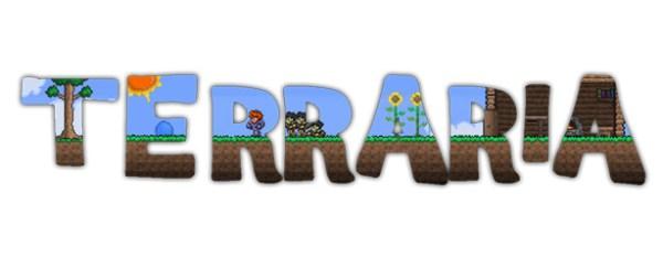 terraria review fodders gaming