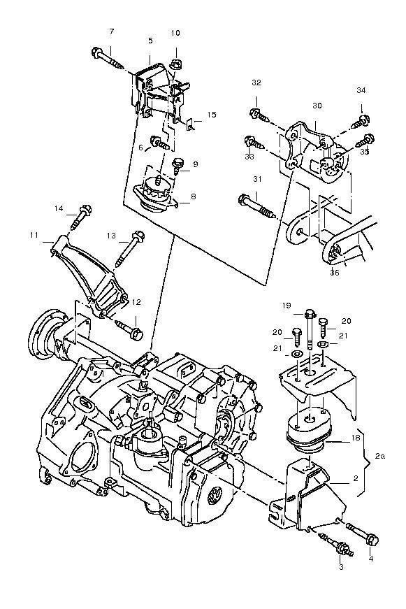 2005 vw transporter t5 workshop manual free download
