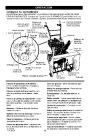 Craftsman 24 snowblower manual pdf