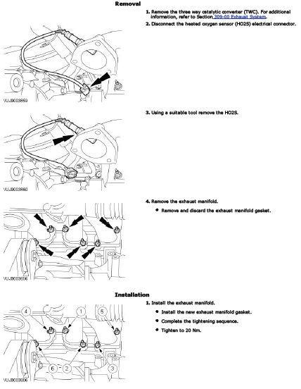 2002 jaguar x type repair manual download