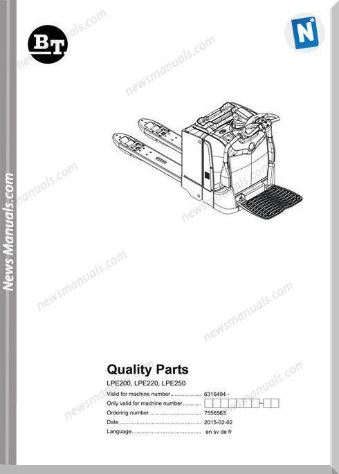 Isuzu kb 250 le workshop manual free download