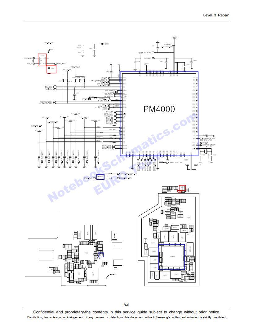 Samsung galaxy note 4 service manual pdf