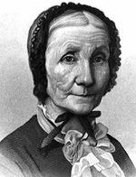 Laura_Smith_Haviland_in_1881