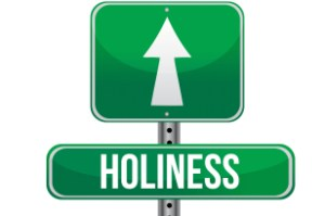 holiness-sign-image