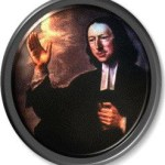 John Wesley: Those Who Judge the Law