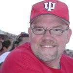 John Meunier: Do We Still have Room for Wesley in United Methodism?