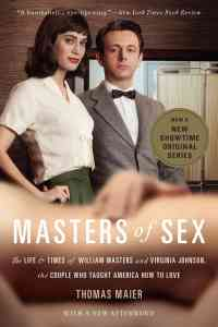 masters-of-sex-bk