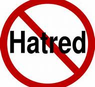 no_hatred