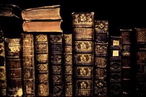 old-books002