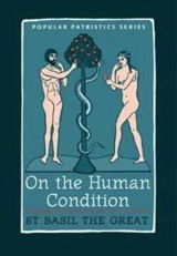 on-human-condition-st-basil-great-paperback-cover-art