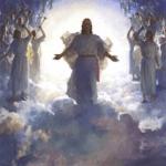 """Rapture"" Theology"