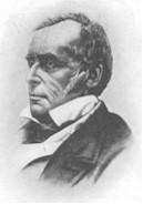 John Nelson Darby (1800-1882)