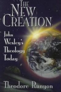 new_creation-bk