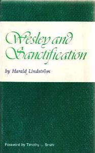 Lindstrom-book