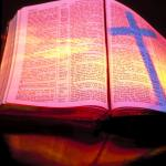 On the Grace of Holy Scripture