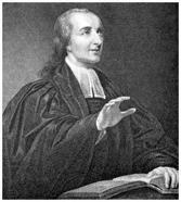 John Fletcher (1729-1785)