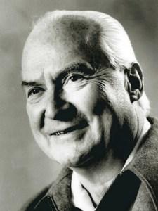 Carlo Carretto (1910-1988)