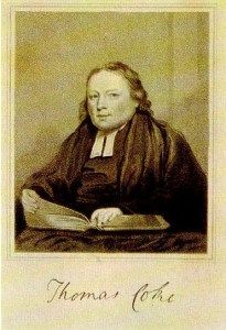 Thomas Coke (1747-1814)