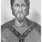 John Chrysostom: The Fortress of the Faithful