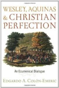 Aquinas&Wesley-book