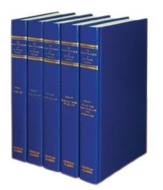 summa-books