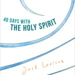 The In-Breathing of the Spirit (John 20:22)