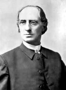 J. A. Wood (1828-1905)