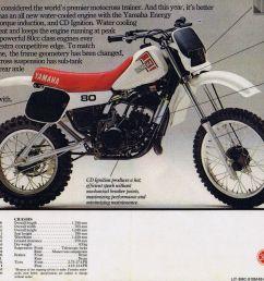 1982 80 yz80j  [ 2121 x 1407 Pixel ]