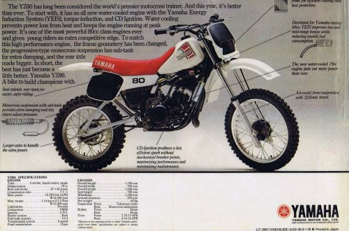 small resolution of 1982 80 yz80j