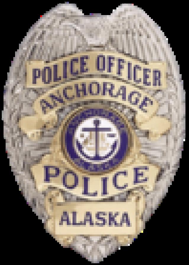99px-AK_-_Anchorage_Badge