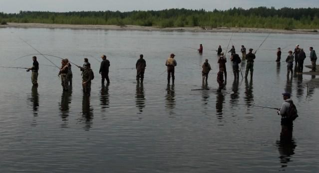 combat_fishing_for_king_salmon_near_montana_creek_alaska