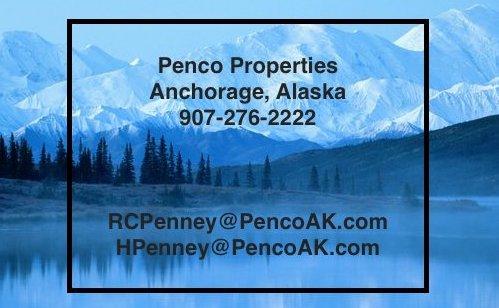 Photos of mountains in Alaska